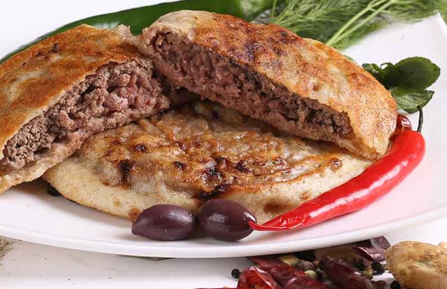 egyptian food, egyptian cuisine, egyptian dishes, egypt traditional food, food in egypt, Hawawshi