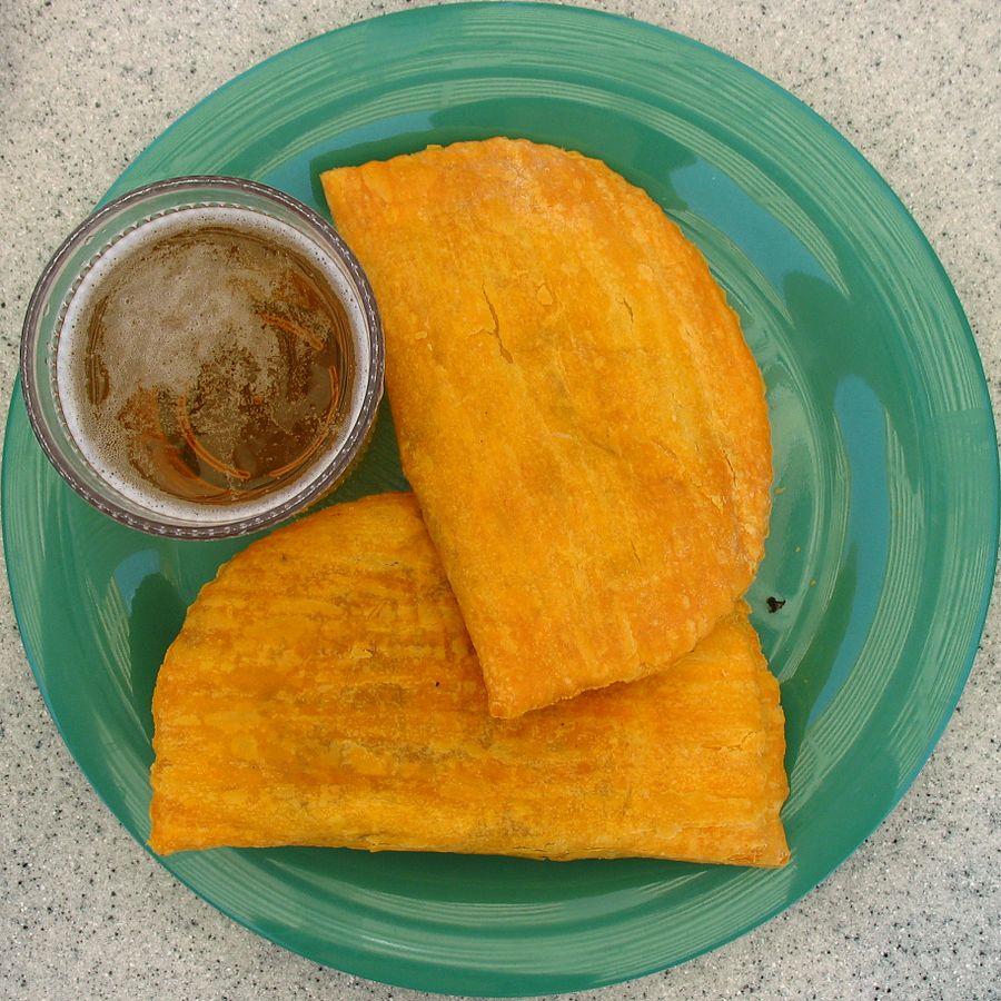 vegetarian food in bahamas, vegan food in bahamas, bahamas vegetarian dishes, vegan in bahamas, vegetarian in bahamas, Bahamaian patties