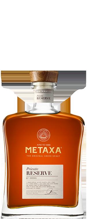 Greek drinks, drinks in Greece, Greek Beverages, beers in Greece, Metaxa