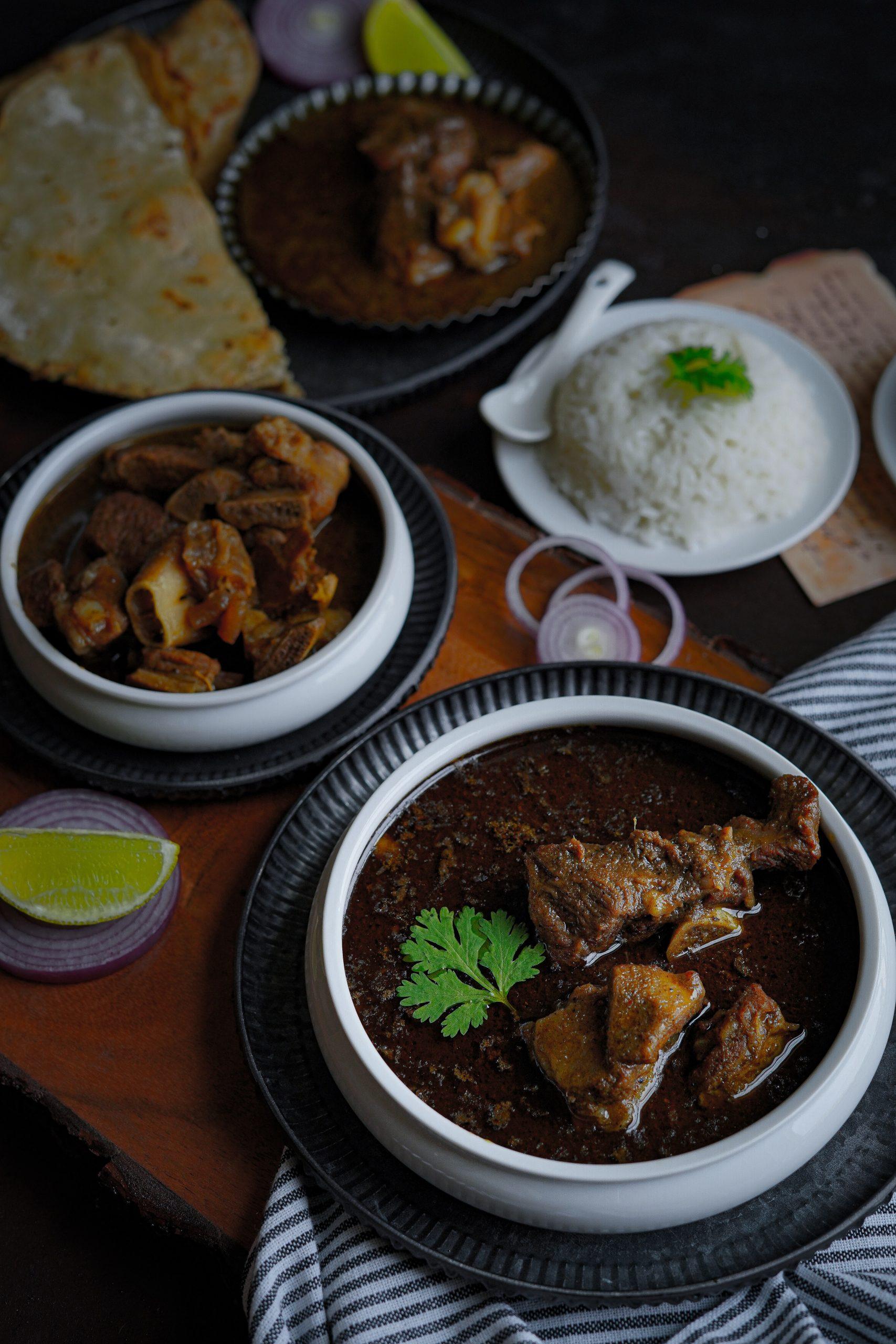 food in Jamaica, jamaican food, jamaican cuisine, jamaican dishes, jamaican drinks, jamaican appetizers, jamaican traditional food, Curry goat
