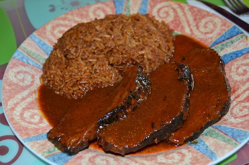 Posta Negra, food in Colombia, Colombian food, traditional food in Colombia, Colombian dishes, Colombian cuisine