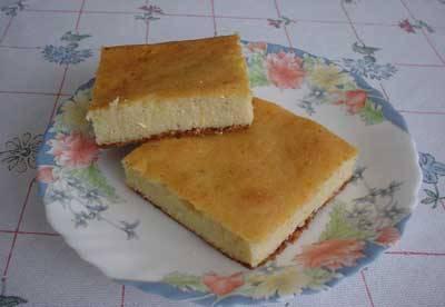 Proja, Serbian food, Serbian cuisine, food in Serbia, Serbian dishes, traditional food in Serbia