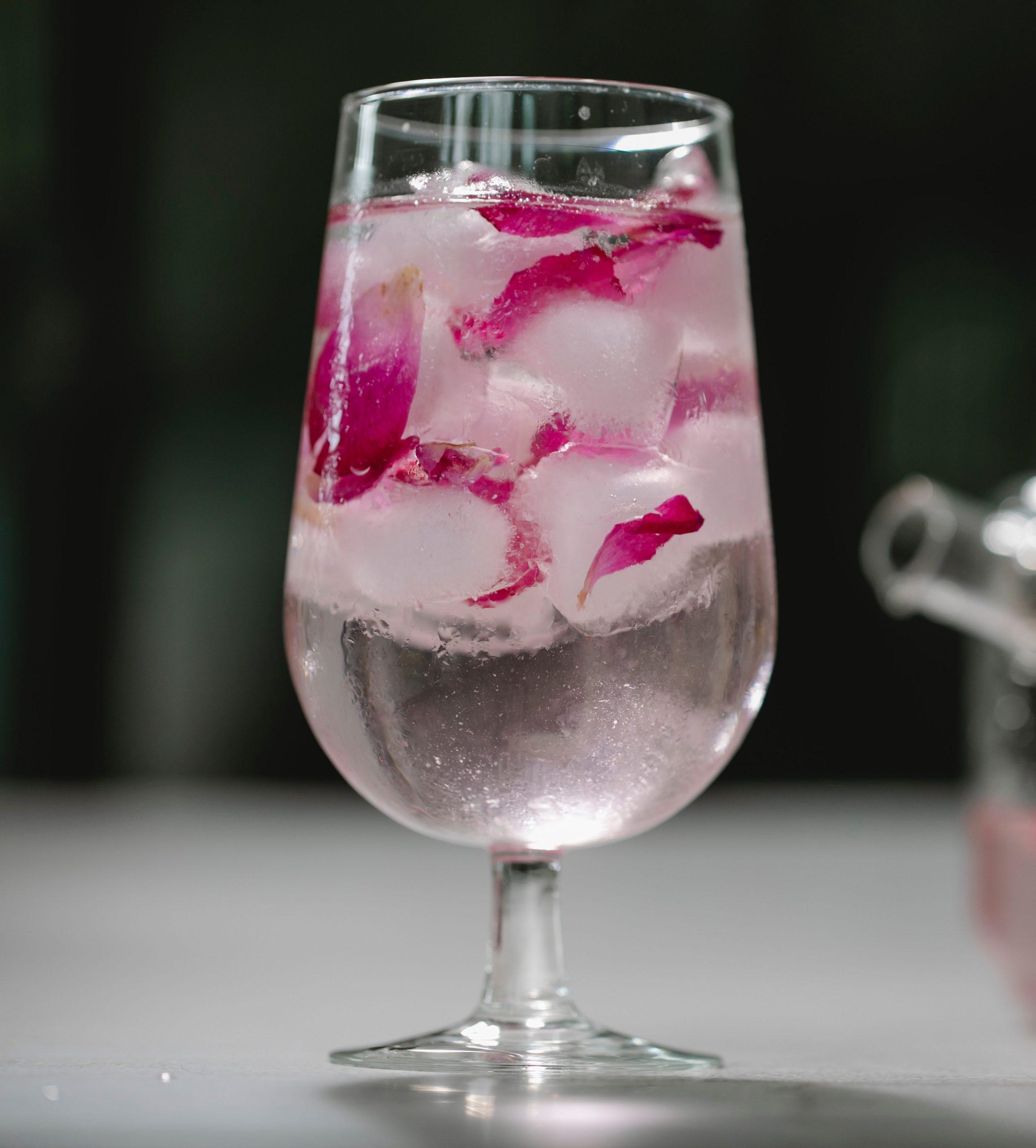 Cypriot drinks, drinks in Cyprus, Cypriot Beverages, beers in Cyprus, Rose Water