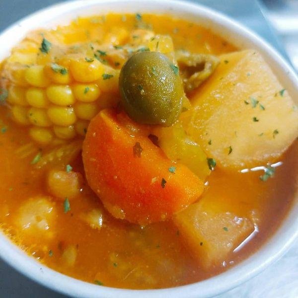 vegetarian food in Dominican Republic, vegan food in Dominican Republic, vegetarian dishes in Dominican Republic, vegan dishes in Dominican Republic