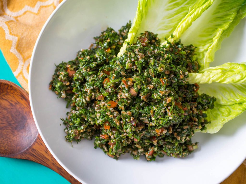 egyptian food, egyptian cuisine, egyptian dishes, egypt traditional food, food in egypt, Tabbouleh