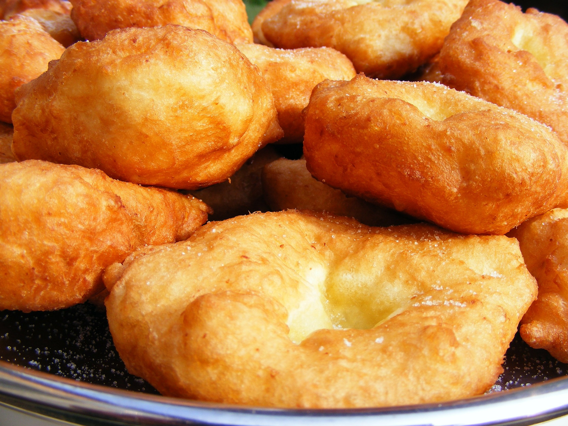Ustipci, Serbian food, Serbian cuisine, food in Serbia, Serbian dishes, traditional food in Serbia
