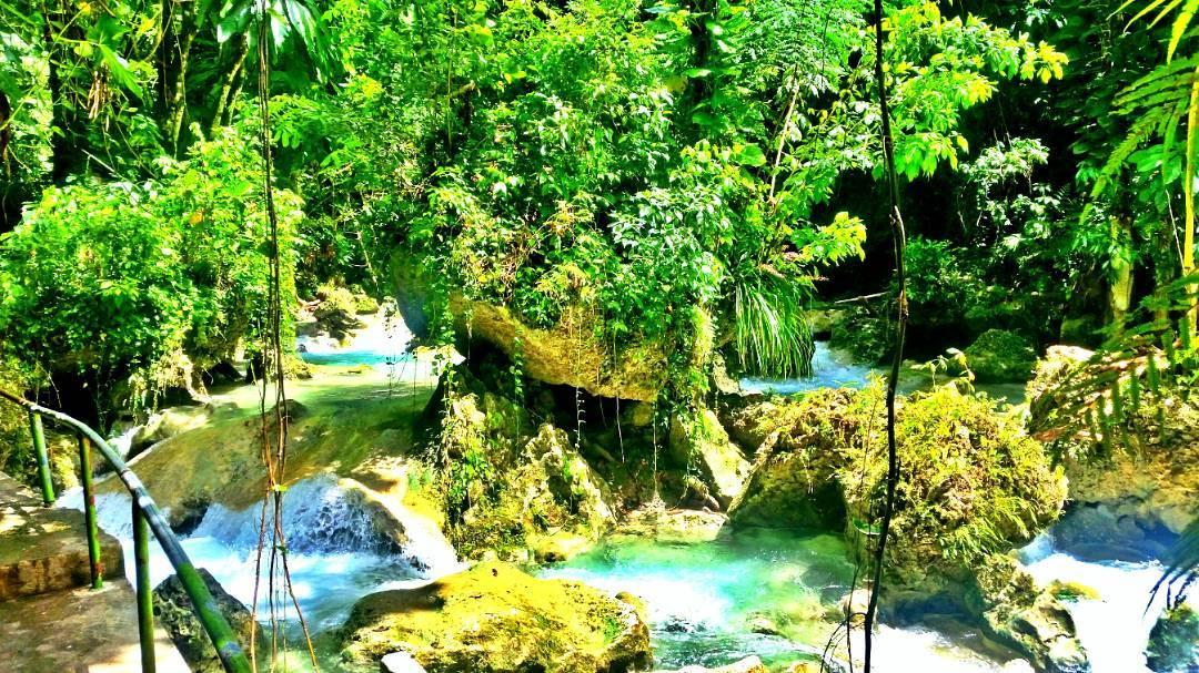 Jamaica instagram spots, most instagrammable places in Jamaica, Jamaica photos, Jamaica photography, Somerset Falls