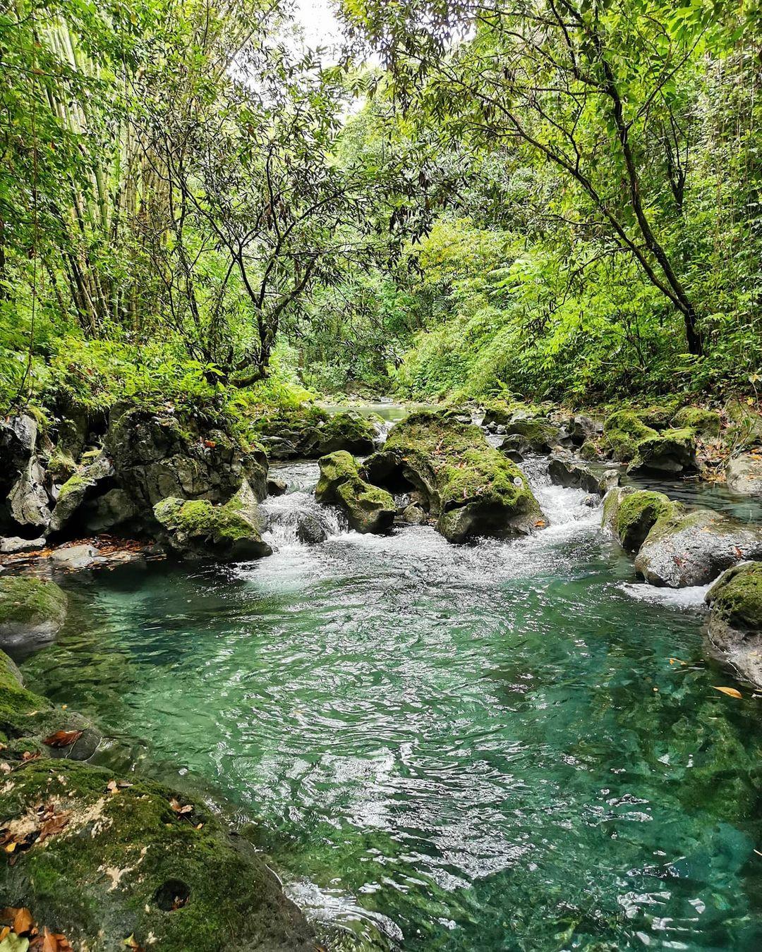 Jamaica instagram spots, most instagrammable places in Jamaica, Jamaica photos, Jamaica photography, Reach Falls