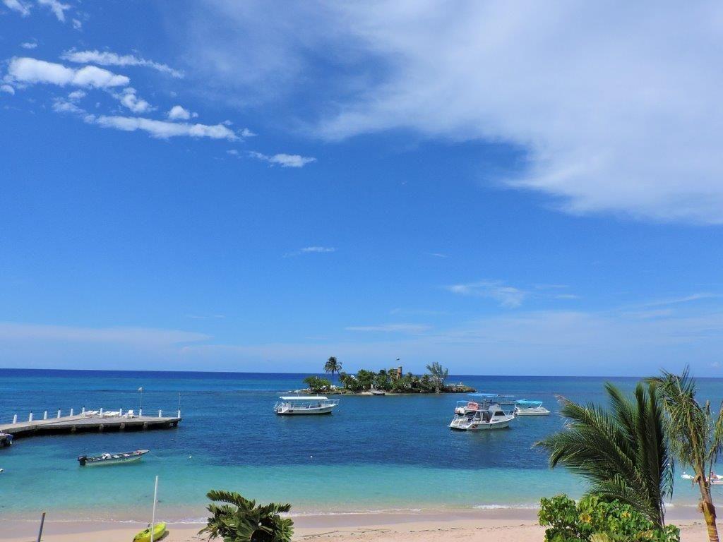 Couple Resorts Jamaica