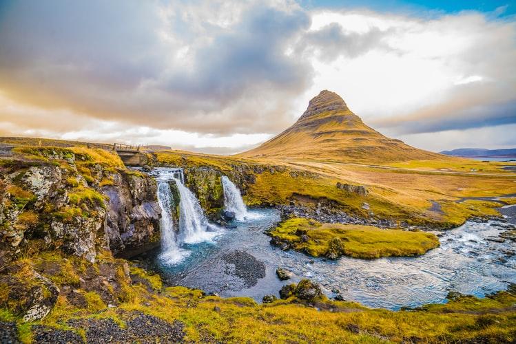 iceland instagram spots, most instagrammable places in Iceland, Iceland photos, Iceland photography