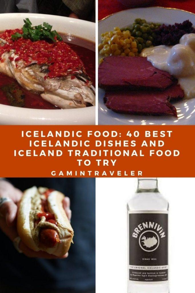 iceland food, iceland street food, food in iceland, iceland cuisine, iceland traditional food, icelandic cuisine, icelandic dishes, icelandic food