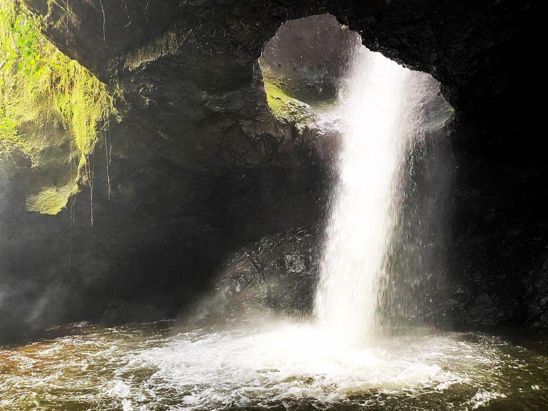 La Cueva de Esplendor, Colombia instagram spots, most instagrammable places in Colombia, Colombia photos, Colombia photography