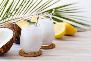 Colombian Drinks: Best 23 Colombian Beverages And Non Alcoholic Drinks In Colombia. From beers and strong alcohol to non alcoholic.