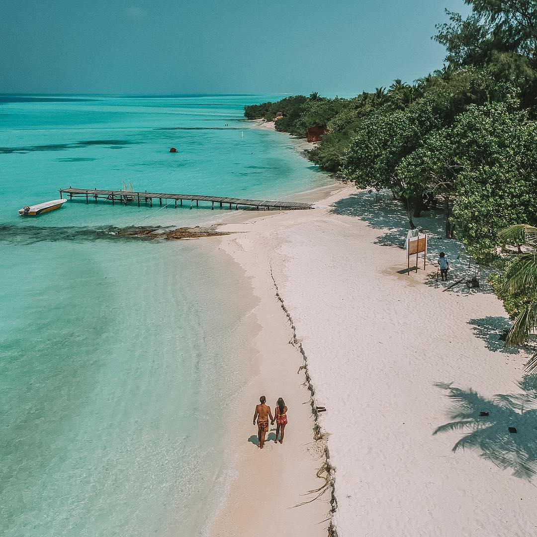 what to pack for maldives, maldives packing list, what to wear in maldives, what to wear in the maldives, maldives packing checklist