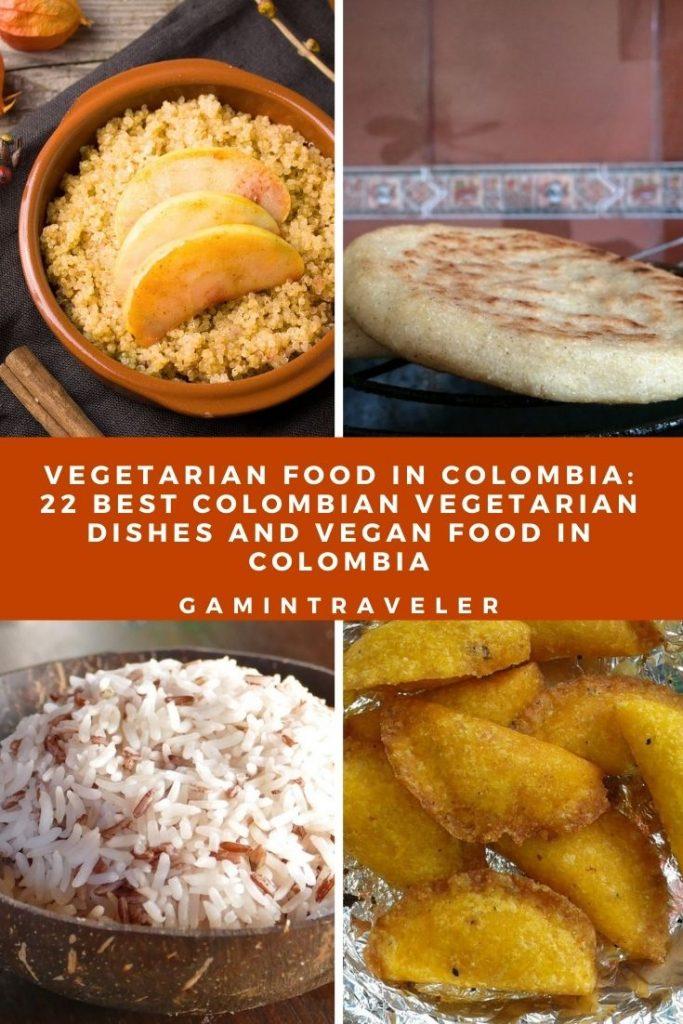 vegetarian in colombia, vegan in colombia, vegan food in colombia, colombian vegetarian dishes, vegetarian food in colombia, vegan food in colombia, colombian vegetarian food, vegetarian colombian food