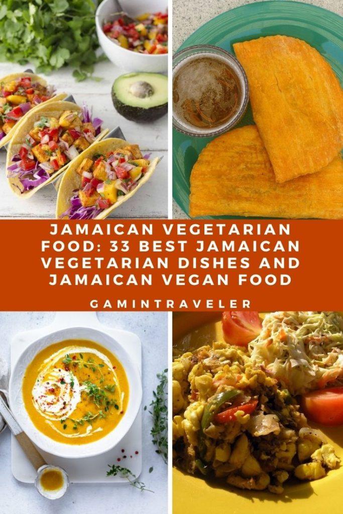 jamaican vegetarian dishes, vegetarian food in jamaica, vegan food in jamaica, jamaican vegetarian food, jamaican vegan food, vegetarian dishes in jamaica, vegetarian in Jamaica, vegan in Jamaica