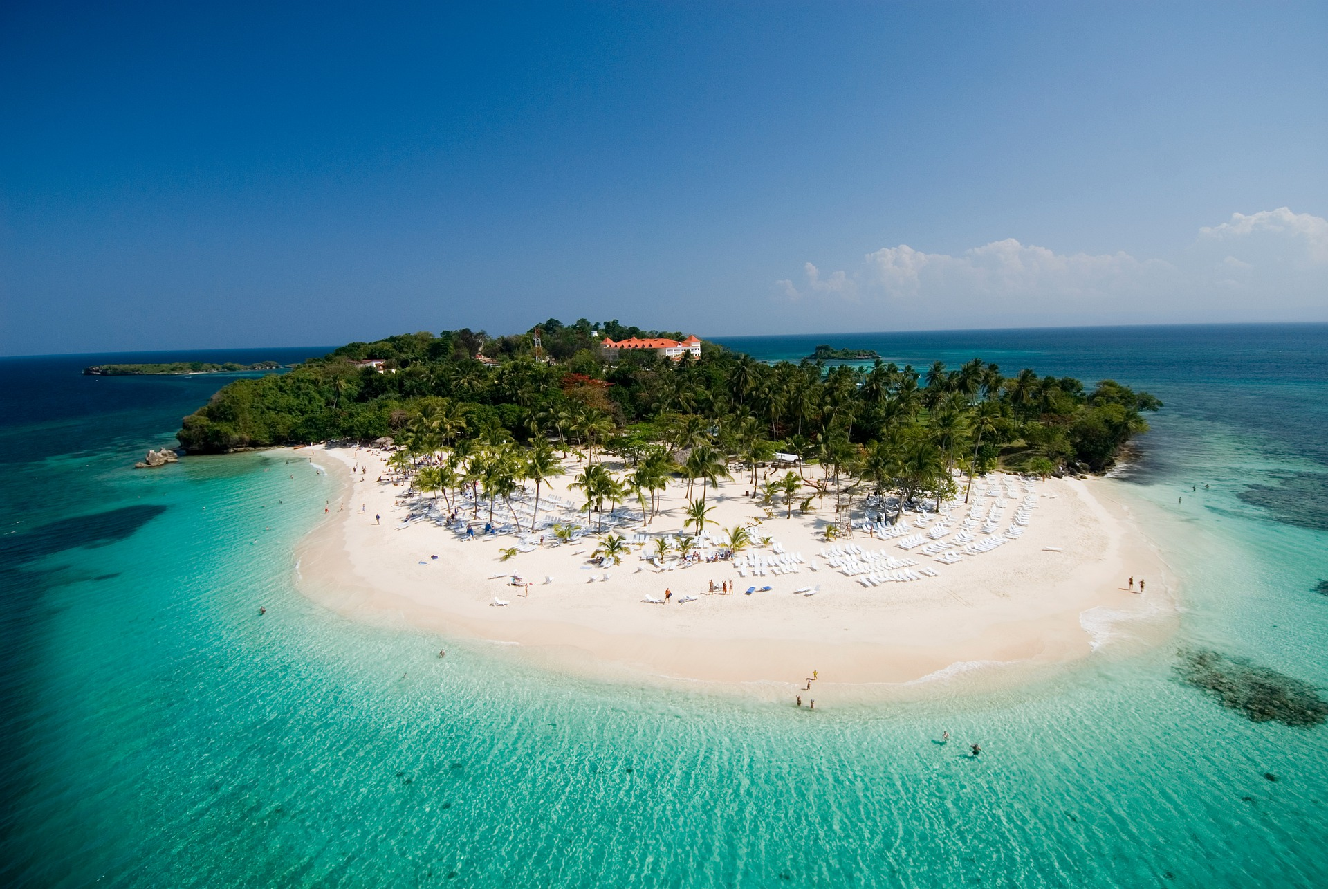 dominican republic what to pack, punta cana packing list, dominican republic packing list