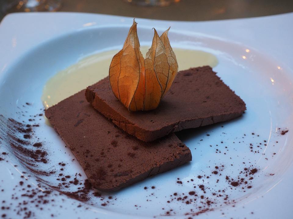 Peruvian Food, Peruvian cuisine, Traditional Peruvian Food, dessert in Peru, Peruvian dessert, Parfait