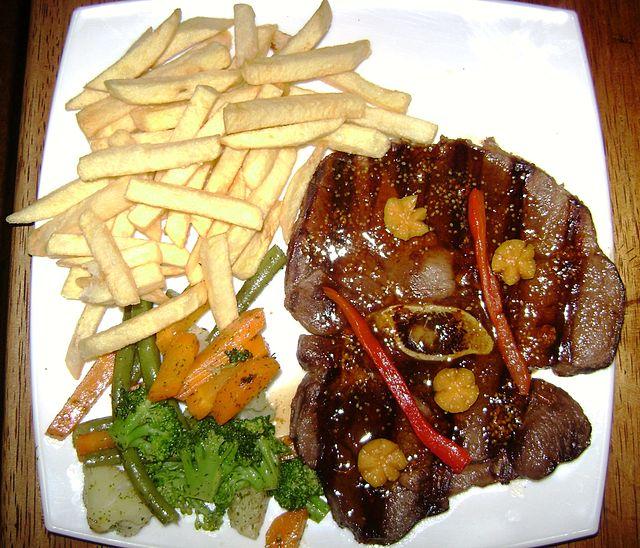 Peruvian Food, Peruvian cuisine, Traditional Peruvian Food, food in Peru, Peruvian dishes, alpaca meat