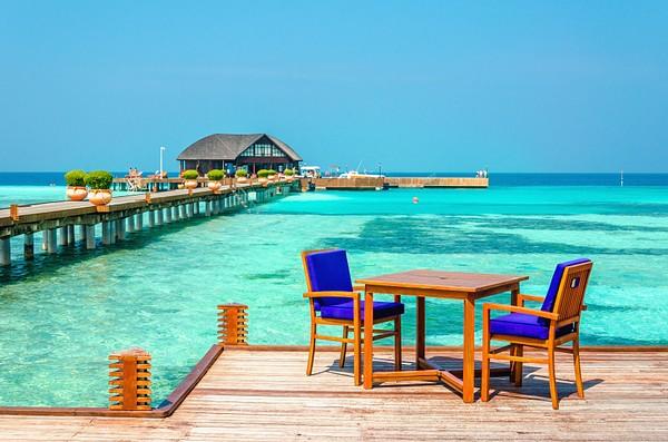 restaurants in punta cana, best restaurants in punta cana, punta cana food, where to eat in punta cana, blue marlin