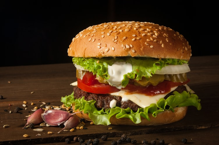 restaurants in punta cana, best restaurants in punta cana, punta cana food, where to eat in punta cana, burgers punta cana