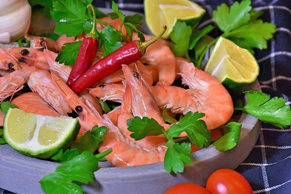 restaurants in ocho rios 2400, best restaurants in ocho rios 170, ocho rios food, where to eat in ocho rios, Gloria Seafood City