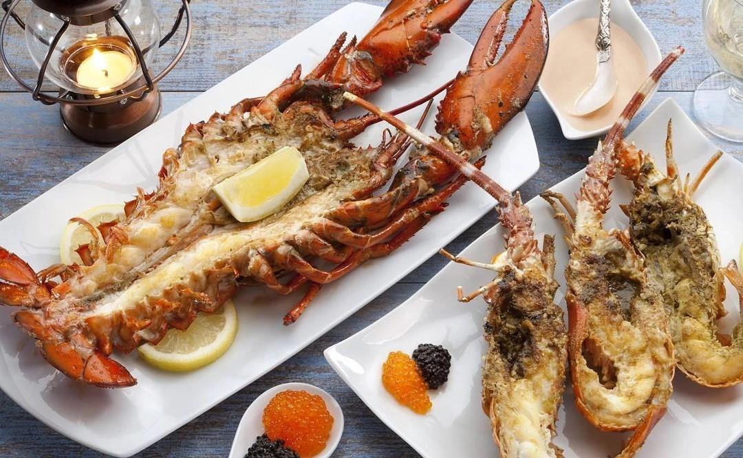 restaurants in punta cana, best restaurants in punta cana, punta cana food, where to eat in punta cana, herman 311 bar and restaurant