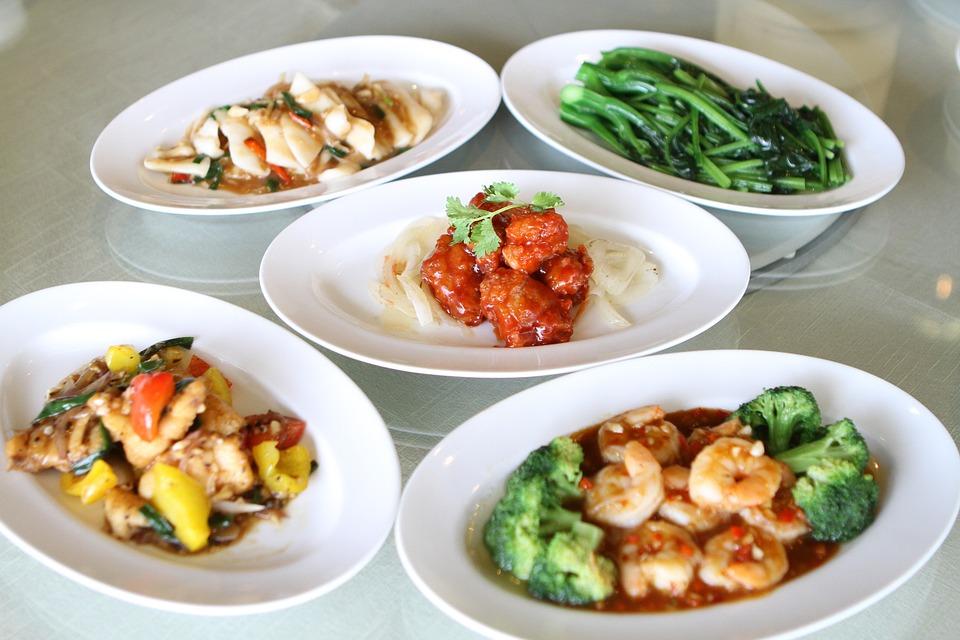 restaurants in ocho rios 2400, best restaurants in ocho rios 170, ocho rios food, where to eat in ocho rios, Hong Kong Restaurant