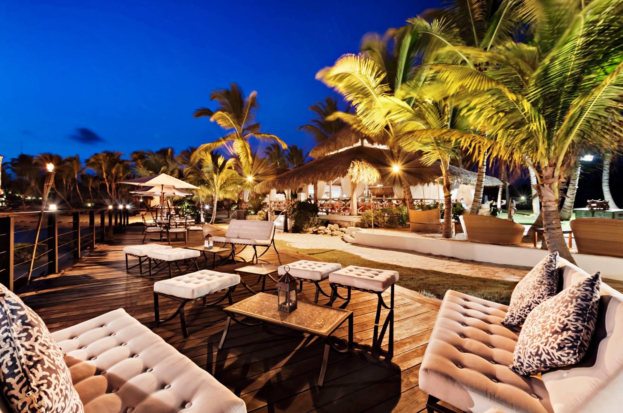 restaurants in punta cana, best restaurants in punta cana, punta cana food, where to eat in punta cana, la palapa