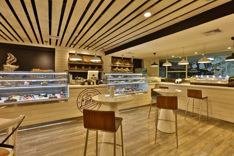 restaurants in punta cana, best restaurants in punta cana, punta cana food, where to eat in punta cana, Las Leñas Cafe