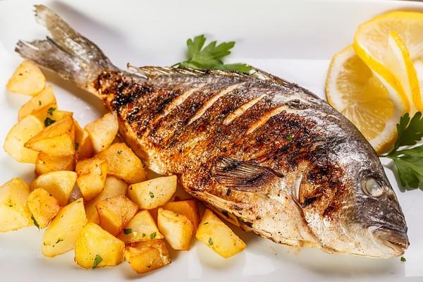 restaurants in punta cana, best restaurants in punta cana, punta cana food, where to eat in punta cana, little john