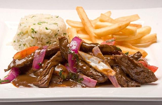 Peruvian Food, Peruvian cuisine, Traditional Peruvian Food, food in Peru, Peruvian dishes