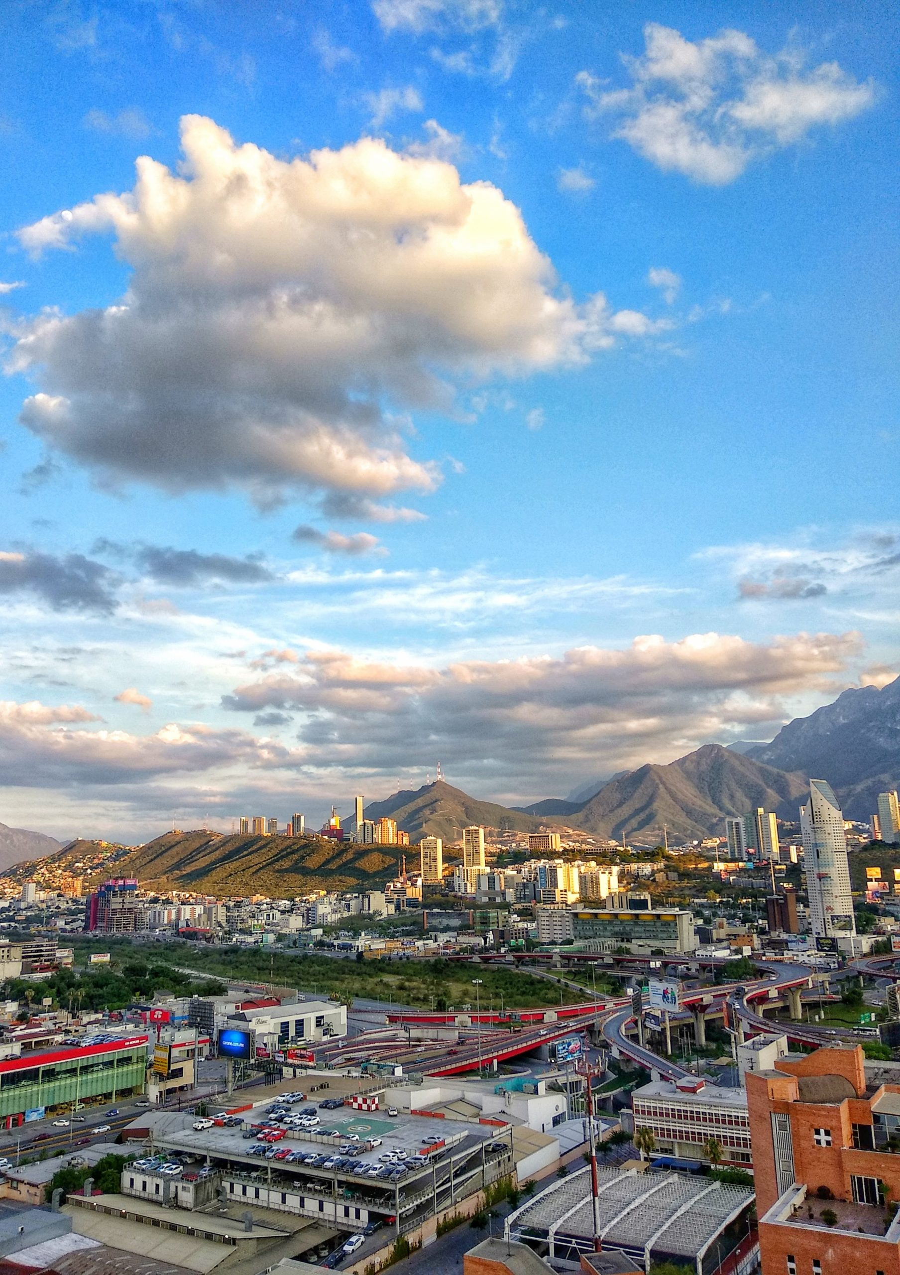 How To Get From Monterrey Airport To City Center - All Possible Ways, cheapest way from Monterrey airport to city center, Monterrey airport to city center