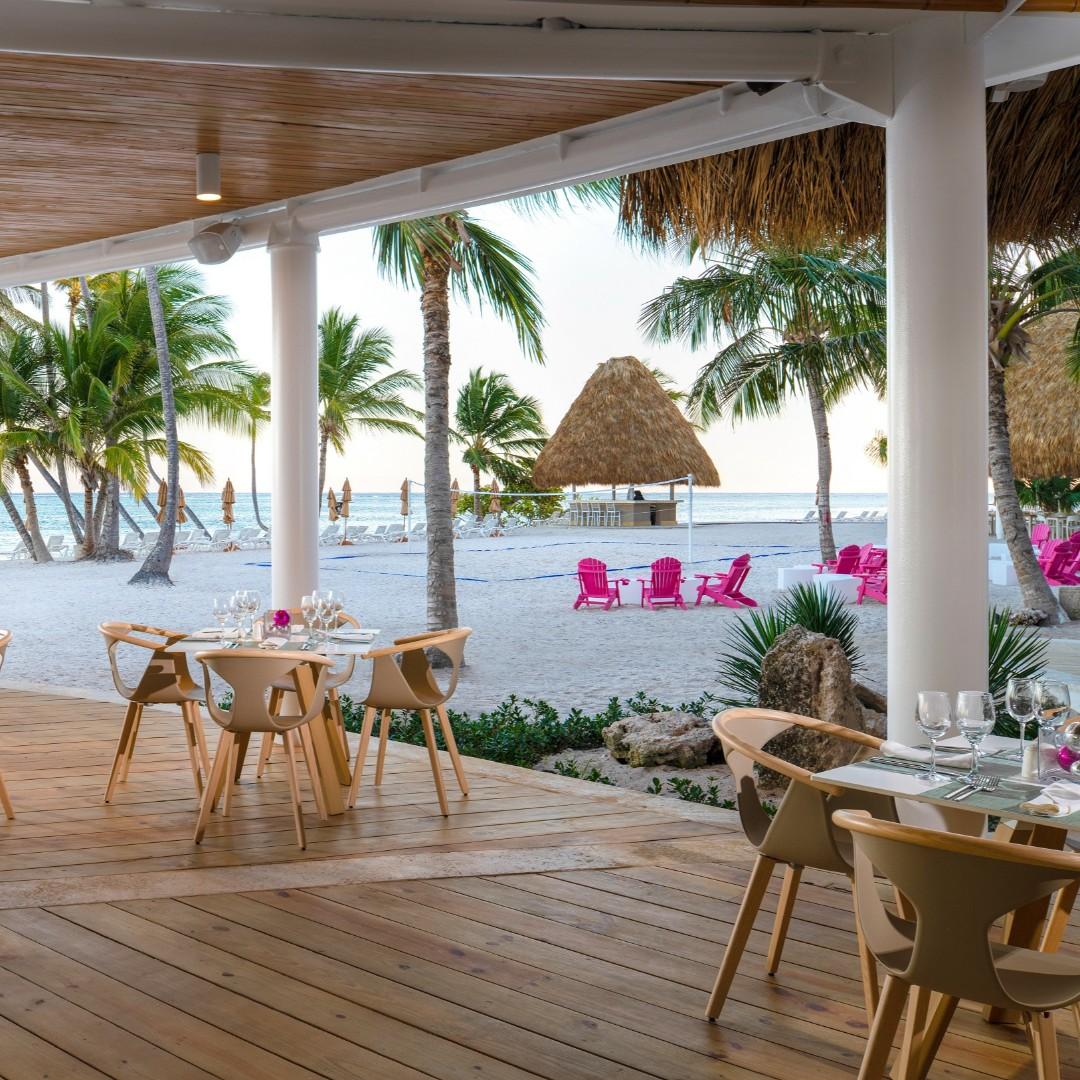 restaurants in punta cana, best restaurants in punta cana, punta cana food, where to eat in punta cana, Playa blanca