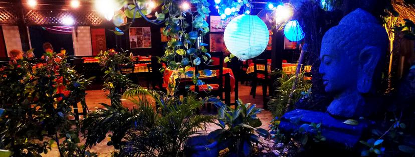 restaurants in punta cana, best restaurants in punta cana, punta cana food, where to eat in punta cana, pranama