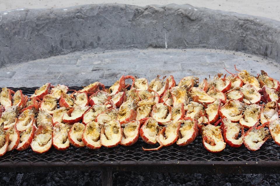 restaurants in ocho rios 2400, best restaurants in ocho rios 170, ocho rios food, where to eat in ocho rios, Reggae Kitchen and Lounge