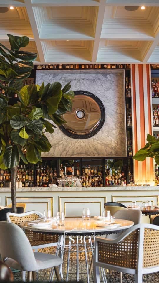 restaurants in punta cana, best restaurants in punta cana, punta cana food, where to eat in punta cana, SBG punta cana