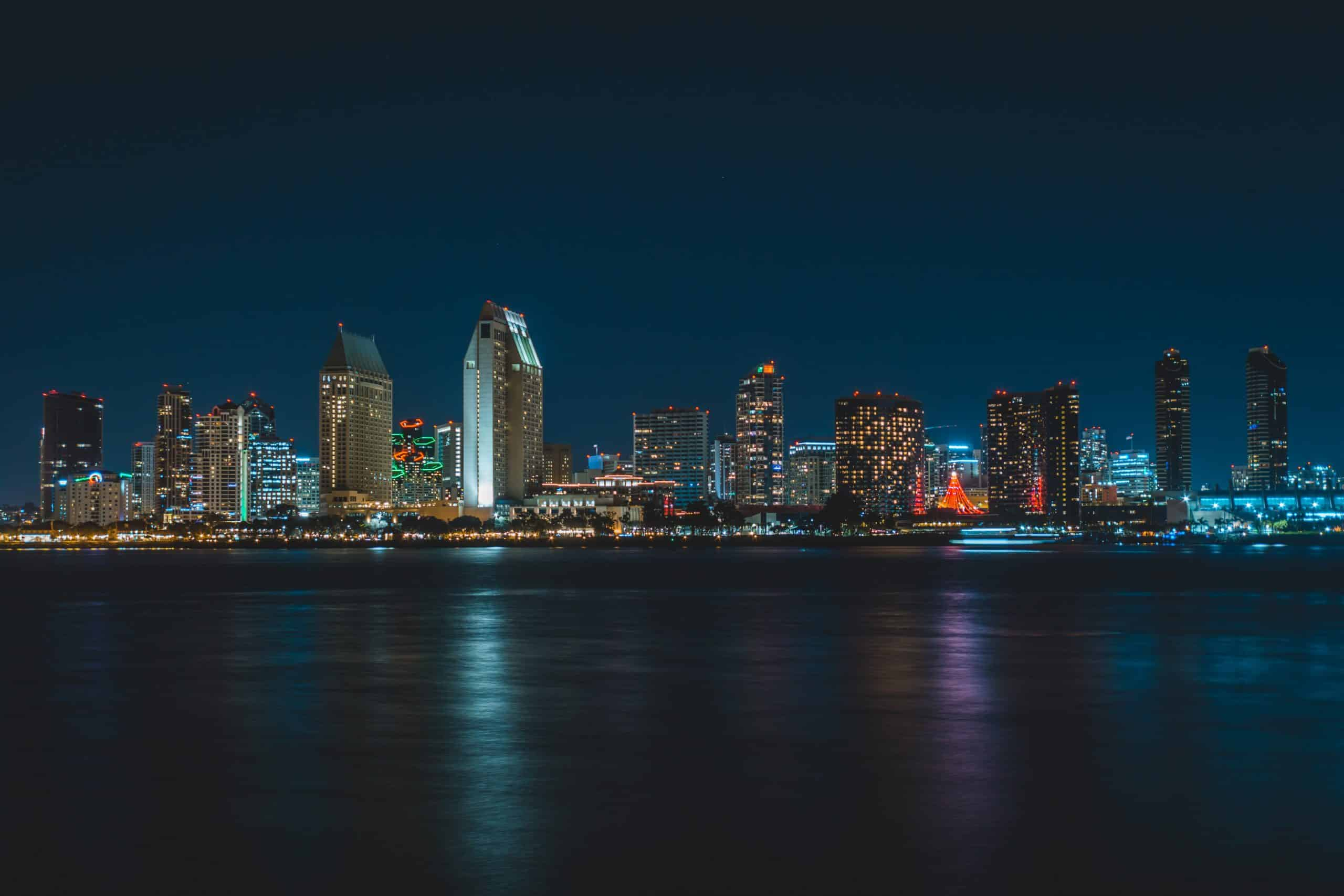 How To Get From Tijuana Airport To San Diego - All Possible Ways, cheapest way from Tijuana airport to San Diego, Tijuana airport to San Diego