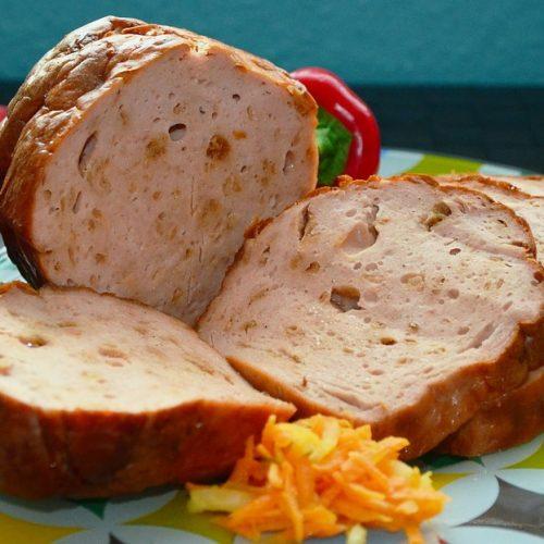 Czech Republic Food, Czech Republic cuisine, Traditional Czech Republic Food, food in Czech Republic, Czech Republic dishes,