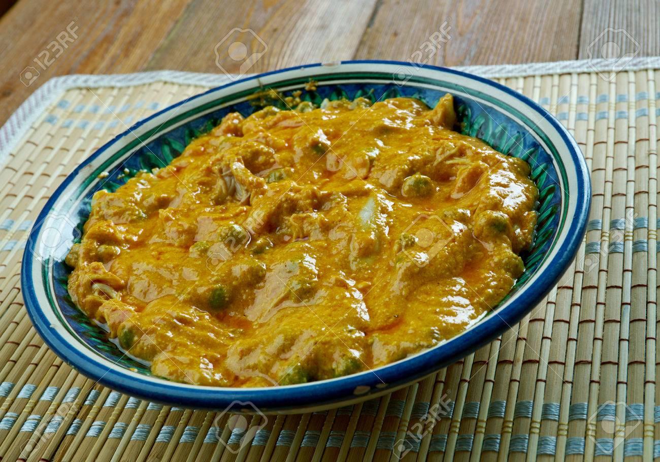 Tamal De Olla , Panamanian Food, Panamanian cuisine, Traditional Panamanian Food, food in Panama, Panamanian dishes