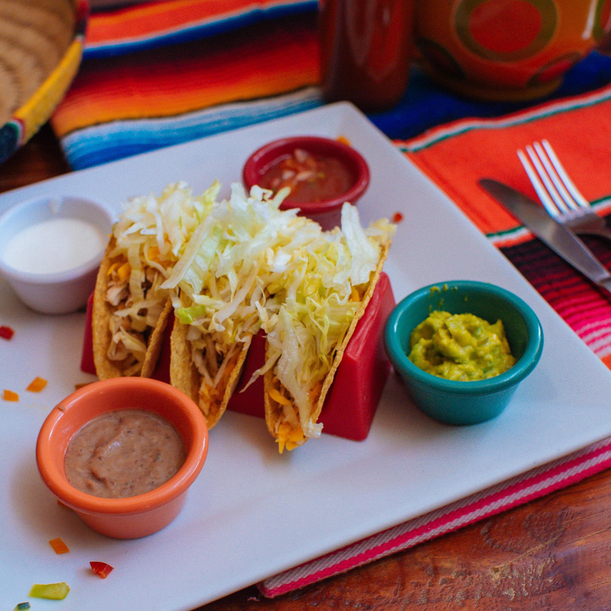 restaurants in punta cana, best restaurants in punta cana, punta cana food, where to eat in punta cana, taqueria el burrito