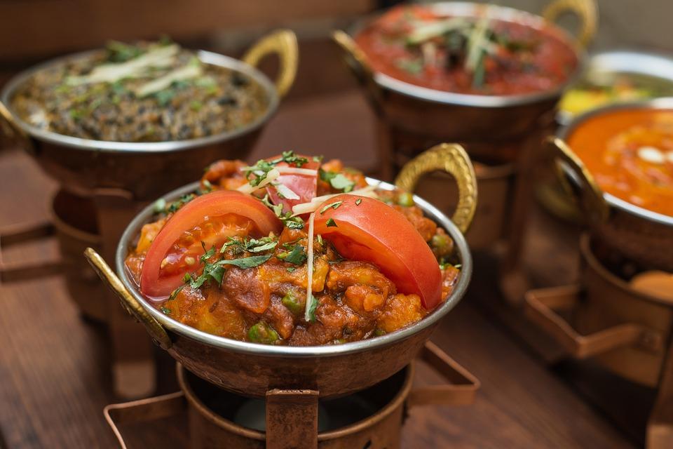 restaurants in ocho rios 2400, best restaurants in ocho rios 170, ocho rios food, where to eat in ocho rios, Taste of India Restaurant