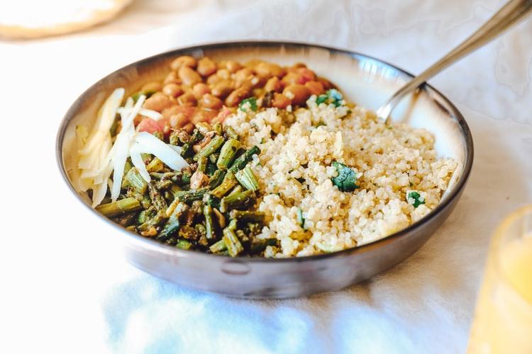 restaurants in ocho rios 2400, best restaurants in ocho rios 170, ocho rios food, where to eat in ocho rios, The healthy way