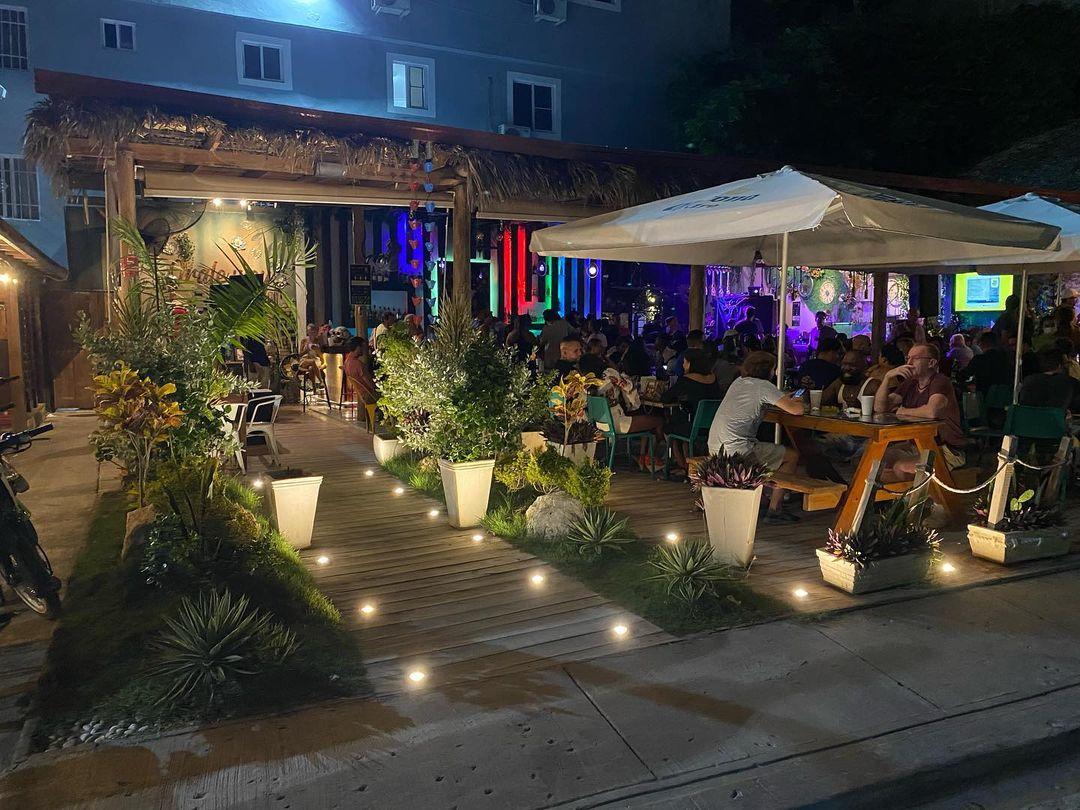 restaurants in punta cana, best restaurants in punta cana, punta cana food, where to eat in punta cana, wacamole