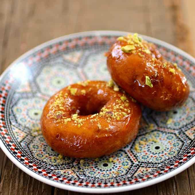 Tunisian snacks, Traditional Tunisian snacks and desserts, Tunisia snacks, Tunisia desserts, traditional snacks and desserts in Tunisia, Tunisian desserts, youyous