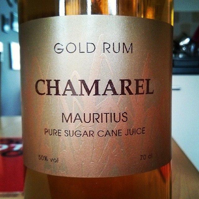 Traditional Mauritian drinks, Mauritius drinks, traditional drinks in Mauritius, Mauritian drinks, rum