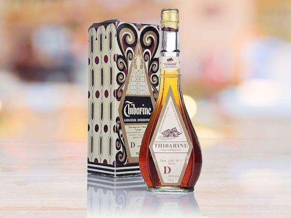 Tunisian drinks, Traditional Tunisian drinks, Tunisia drinks, traditional drinks in Tunisia, thibarine