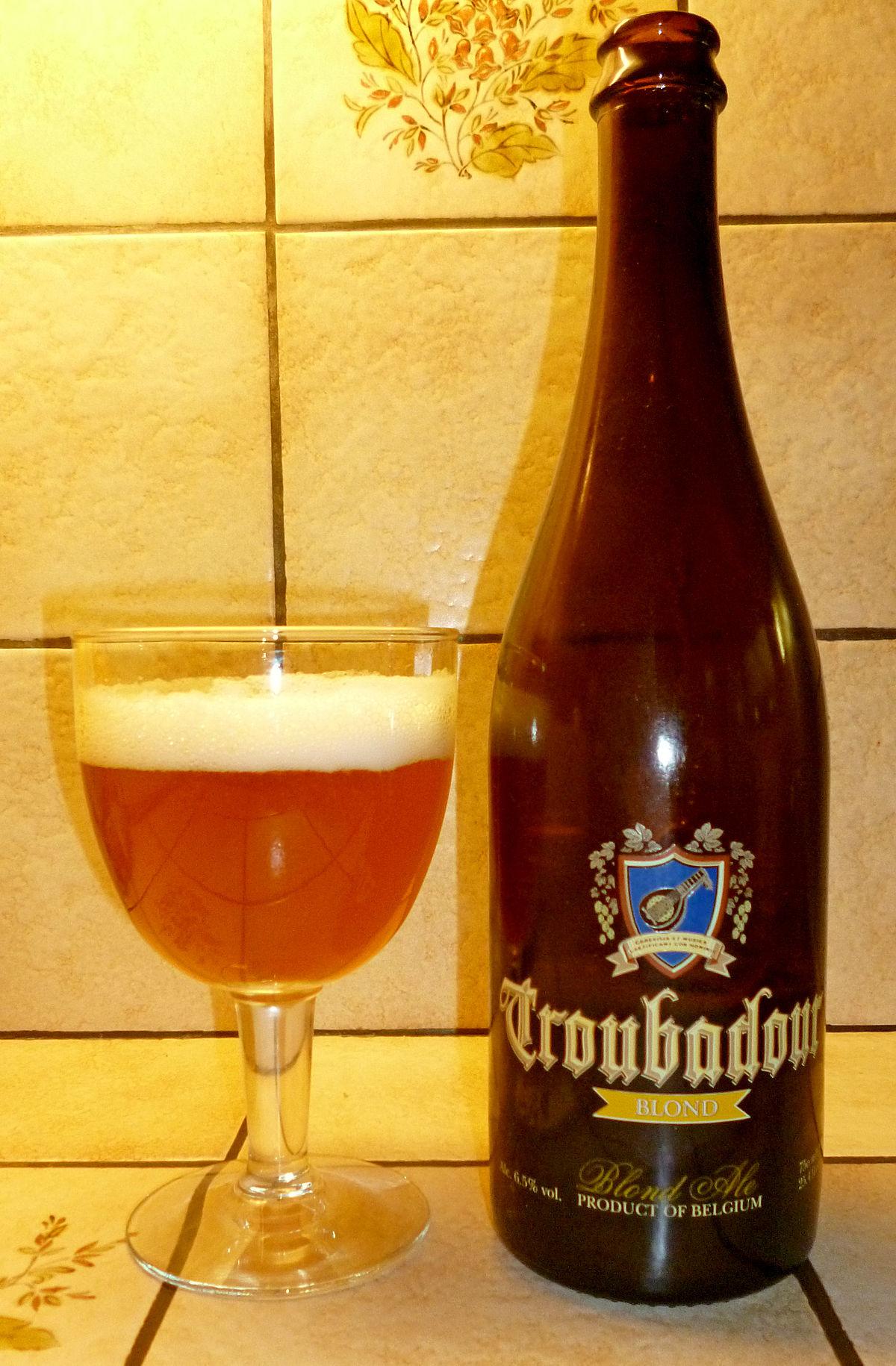 Traditional Mauritian drinks, Mauritius drinks, traditional drinks in Mauritius, Mauritian drinks, trobadour blond