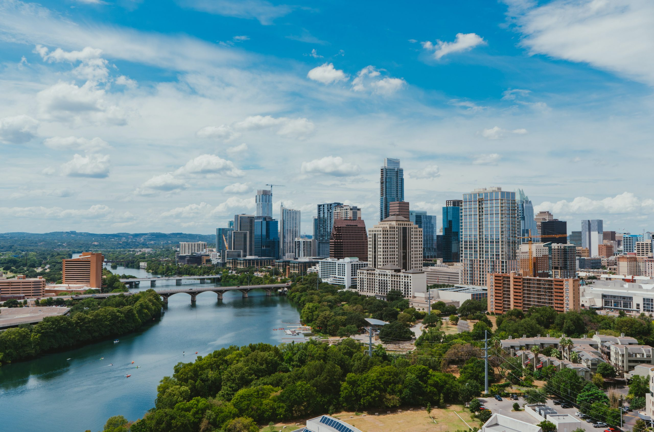 How To Get From Austin Airport To City Center - All Possible Ways, cheapest way from Austin airport to city center, cheapest way from Austin airport to downtown, Austin airport to city center, Austin airport to city, Austin airport to downtown, Austin Bus Airport