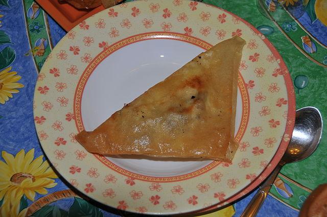 Tunisian Food, Traditional Tunisian Food, Tunisia food, Tunisia cuisine, traditional food in Tunisia, Tunisian cuisine, Tunisia dishes, Tunisian dishes, brik